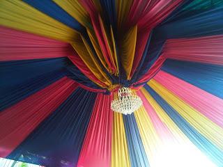 """plafon dekor | balon murah berkualitas"""