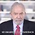 """Lula da Silva le advirtió a Daniel Ortega que """"no abandone la democracia"""""""