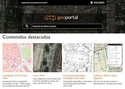 https://wpgeoportal.madrid.es/geoportal-ayuntamiento-madrid-presentacion/