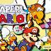 Retrospetiva: Paper Mario (N64)