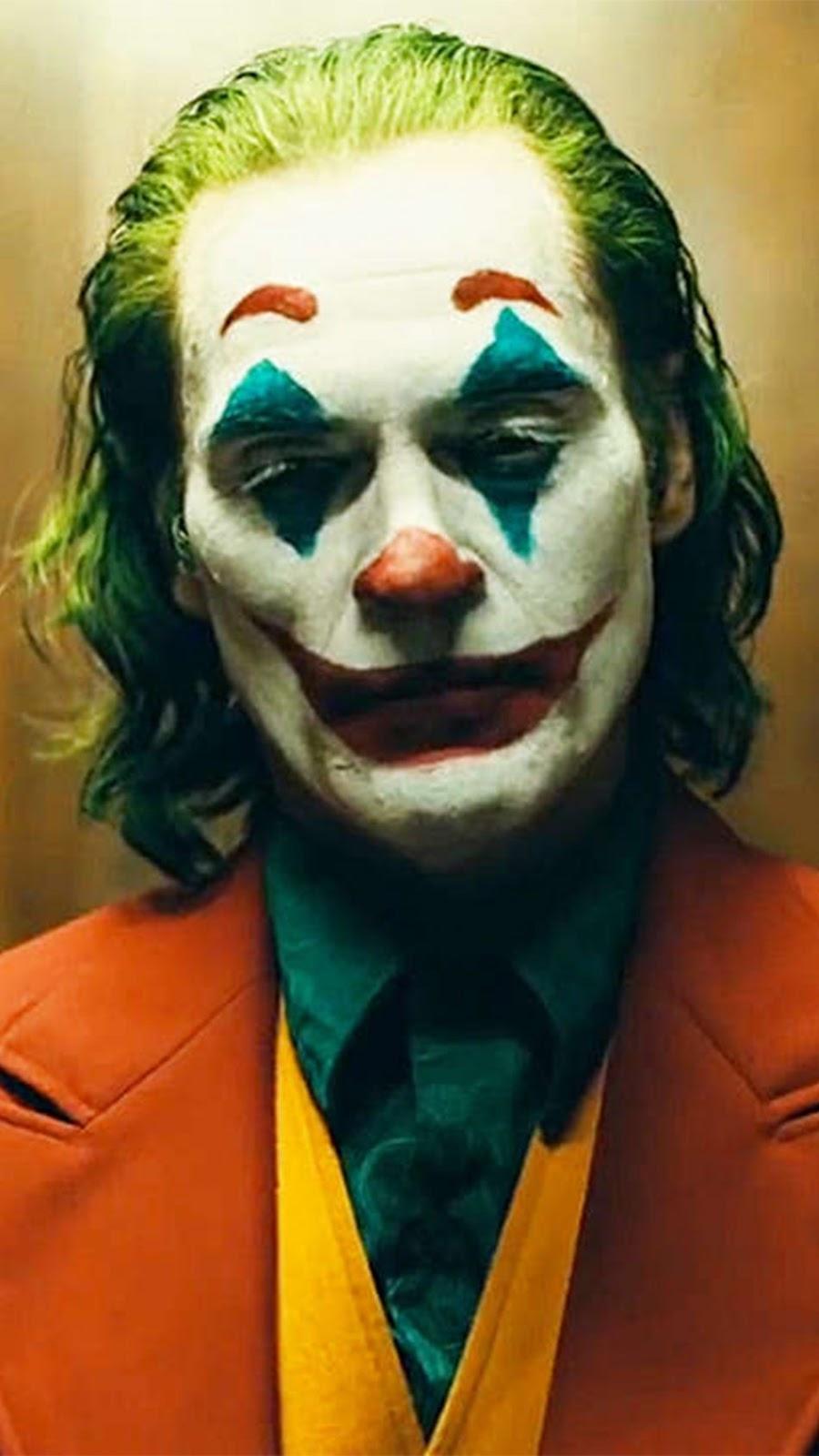 joker-wallpaper-2019