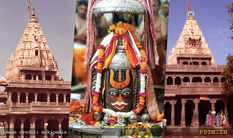 Mahakaleshwar Temple, Ujjain: Know The Religious Belief and Significance