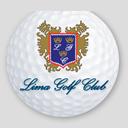 Camaras de Seguridad, IP, Proyecto, Lima Golf Club, Sistema de Televigilancia Privada
