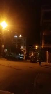gazi mahallesi direnişler 1 mayıs video