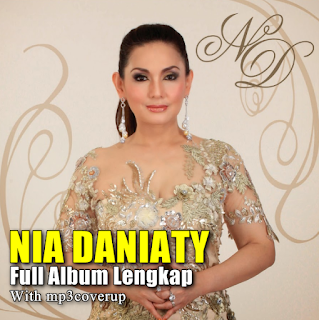 Lagu Nia Daniaty Mp3 Full Album