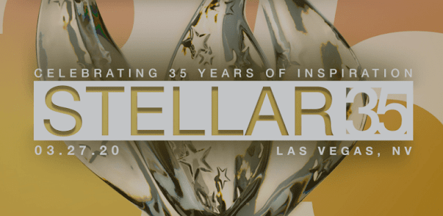 35th Stellar Gospel Music Awards Nominations Announced