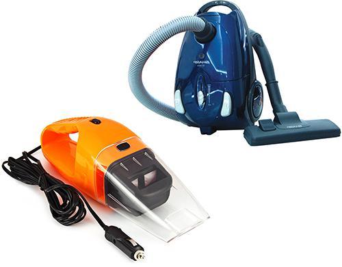 Harga Vacuum Cleaner Penyedot Debu Merk Terbaik Murah Dan Bagus