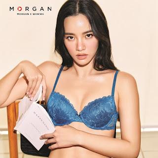 MorganxWawwa_03