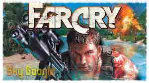 Farcry 1 Game Download Free For Pc