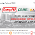 StrategicERP Technology Partner @ CBRE | YOUTH Propfair 2016.