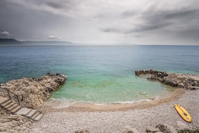 Tolle Strände Kroatien Update 2019