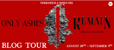 https://fantasticflyingbookclub.blogspot.com/2019/07/tour-schedule-only-ashes-remain-market.html