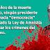 ¿Se puede ser demócrata y pro franquista?