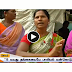 Girl sexually harrassed by her own brothers at Salem Tamilnadu - TAMIL NEWS
