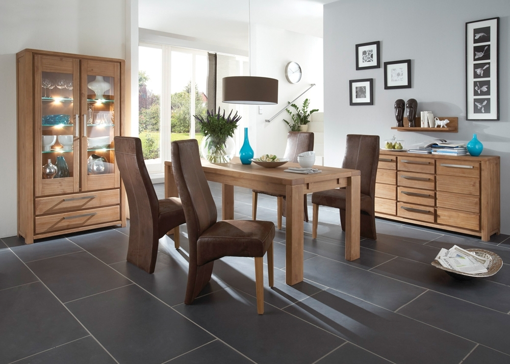 wohn und esszimmer m bel ostseesuche com. Black Bedroom Furniture Sets. Home Design Ideas