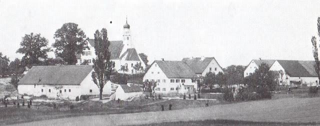 St. Ottilien 1891