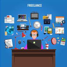 Les_meilleurs_plateformes_pour_le_travail_en_ligne_(freelance)