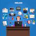 Les meilleures plateformes pour le travail en ligne (freelance)