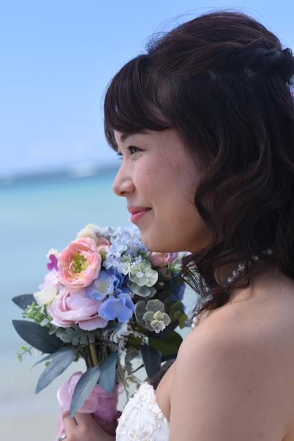 Oahu Bridal