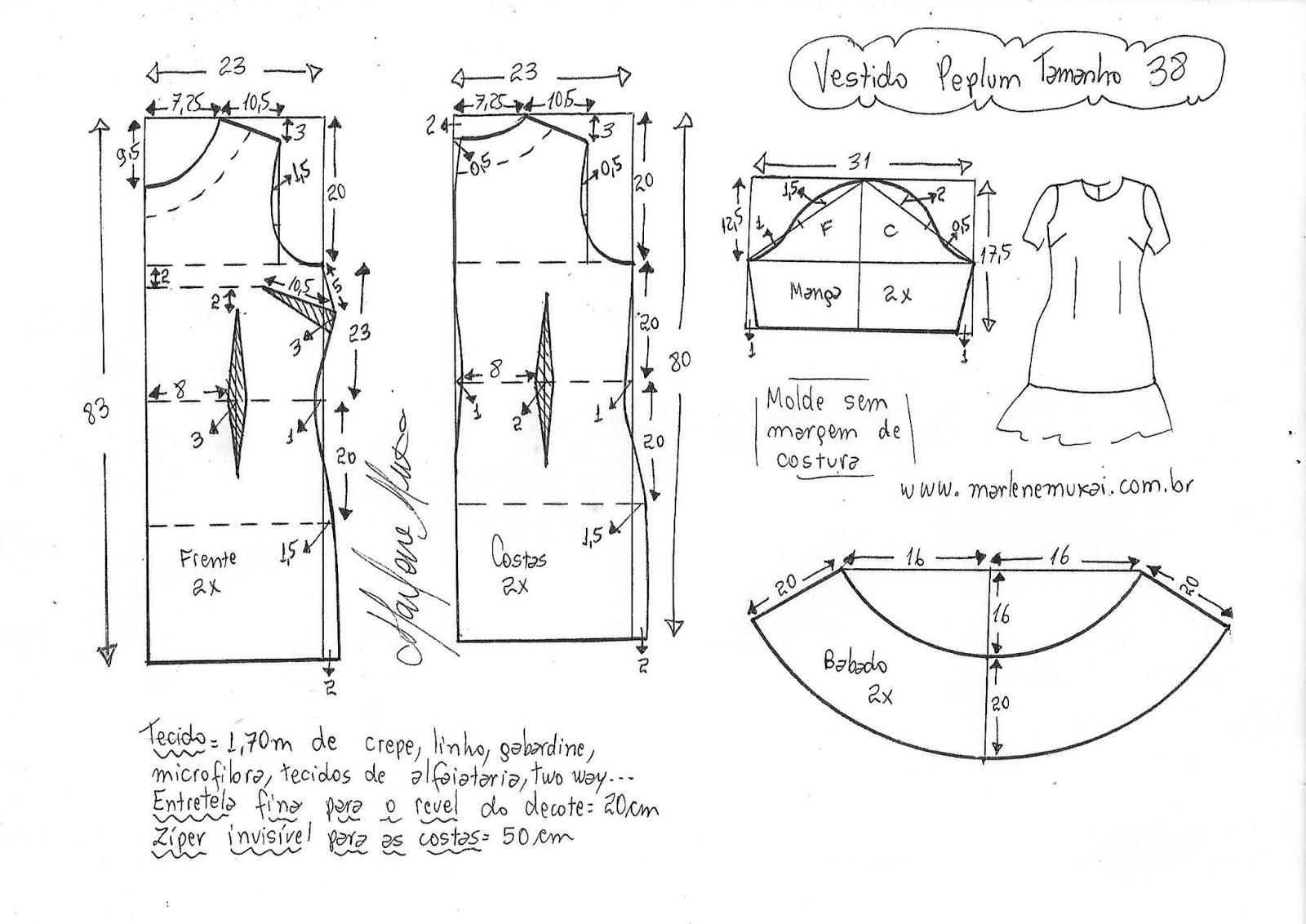 Схема вязания для куклы большеножки