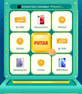 hadiah game helo ramadhan iphone