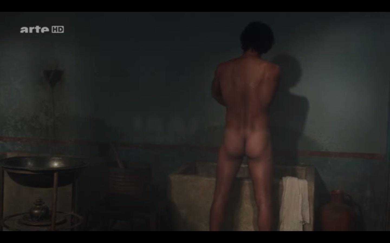 Arte O Porno ian bohen naked sex porn images gallery-14880   my hotz pic