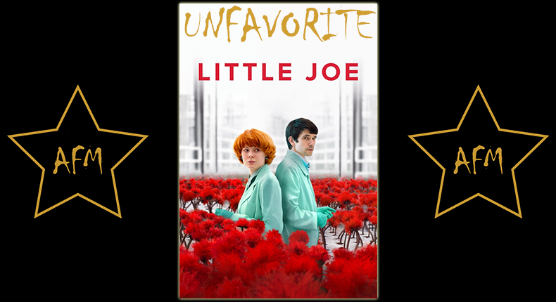 little-joe