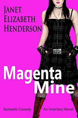 https://www.amazon.com/Magenta-Mine-Romantic-Scottish-Highlands-ebook/dp/B00RMF0QMS/ref=sr_1_4?dchild=1&qid=1587280388&refinements=p_27%3AJanet+Elizabeth+Henderson&s=digital-text&sr=1-4&text=Janet+Elizabeth+Henderson