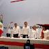AUDIO: Julián Nazar toma la dirigencia del PRI en Chiapas