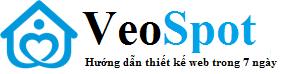 veospot.com
