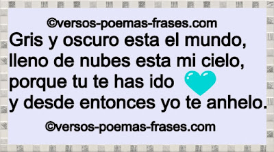 frases para decir te quiero