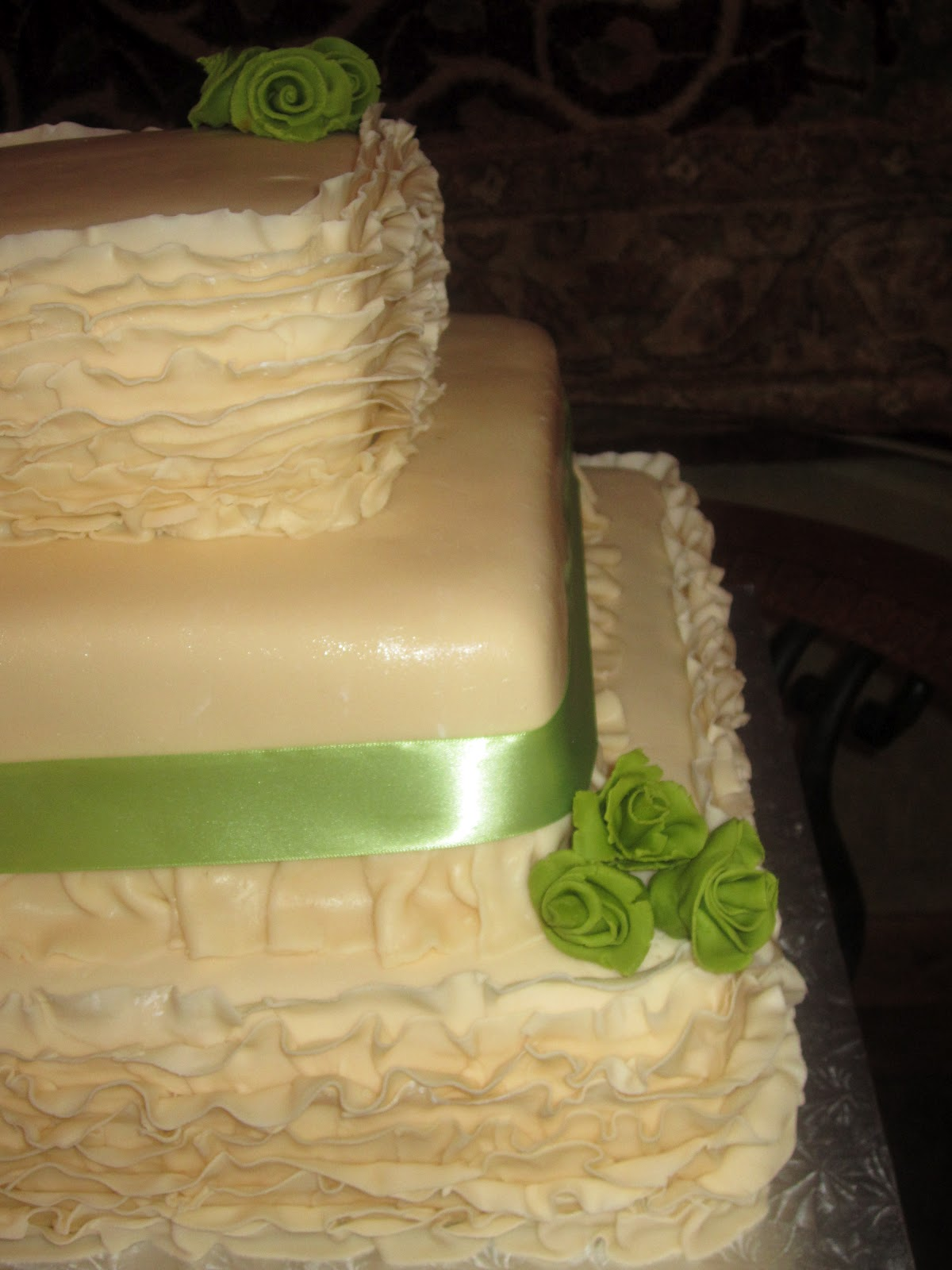 wedding cake cream cheese frosting sweet amp savory wedding cake amp oreo cheese frosting 22281