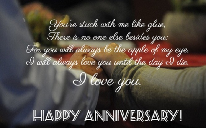 178+ Anniversary Quotes for Husband - Happy Anniversary ...