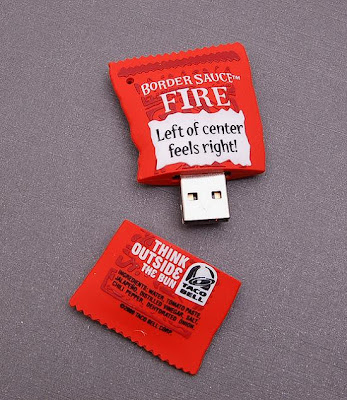Creative USB Drives and Unique USB Drive Designs (15) 3
