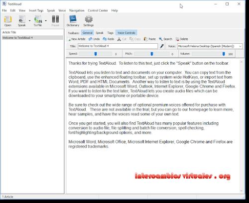 TextAloud.v4.0.22-DavicoRm-02.png