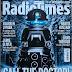 Chris Chibnall falou sobre o novo design dos Daleks para o especial de fim de ano.