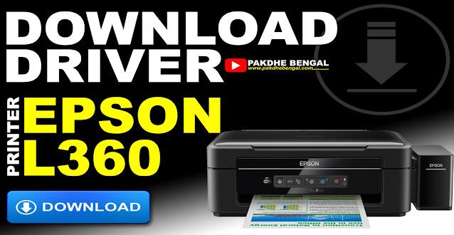 driver epson l360, driver printer epson l360, download driver epson l360, download driver printer epson l360, driver epson l360 printer, download driver epson l360 printer, driver epson l360 download, driver epson l360 for mac, driver epson l360 free download, driver epson l360 gratis, driver epson l360 for windows 10,driver epson l360 ubuntu, driver epson l360 macbook pro, driver epson l360 download gratis, driver printer epson l360 download