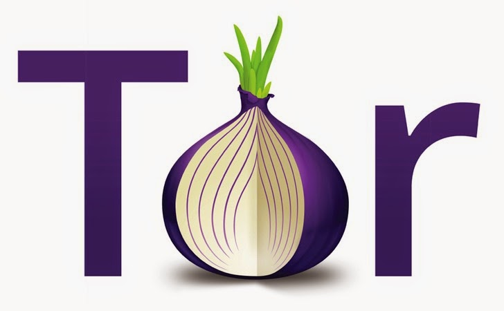 Privacy Tools — Tor Browser 4.0 and Tails 1.2 Update Released