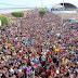 Prefeitura de Macau confirma retorno do trio elétrico do bloco Mela-Mela e divulga programação do Carnaval