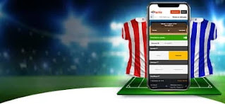 Luckia promo Athletic vs Real Sociedad