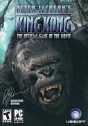 King Kong (Juego) Para PC Full Español