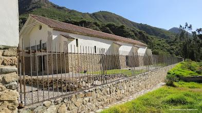 iglesia-chuquinga
