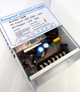 jual-power-supply-murah-led-untuk-neonbox-rain-proof-300w-boyolali-klaten