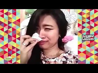Download Dubsmash APK Terbaru