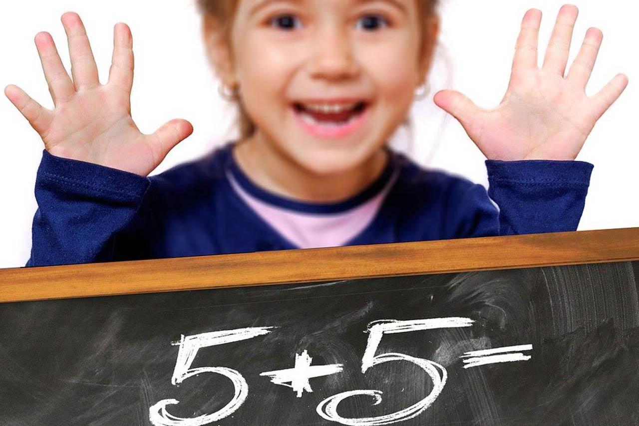 belajar matematika agar tidak membosankan