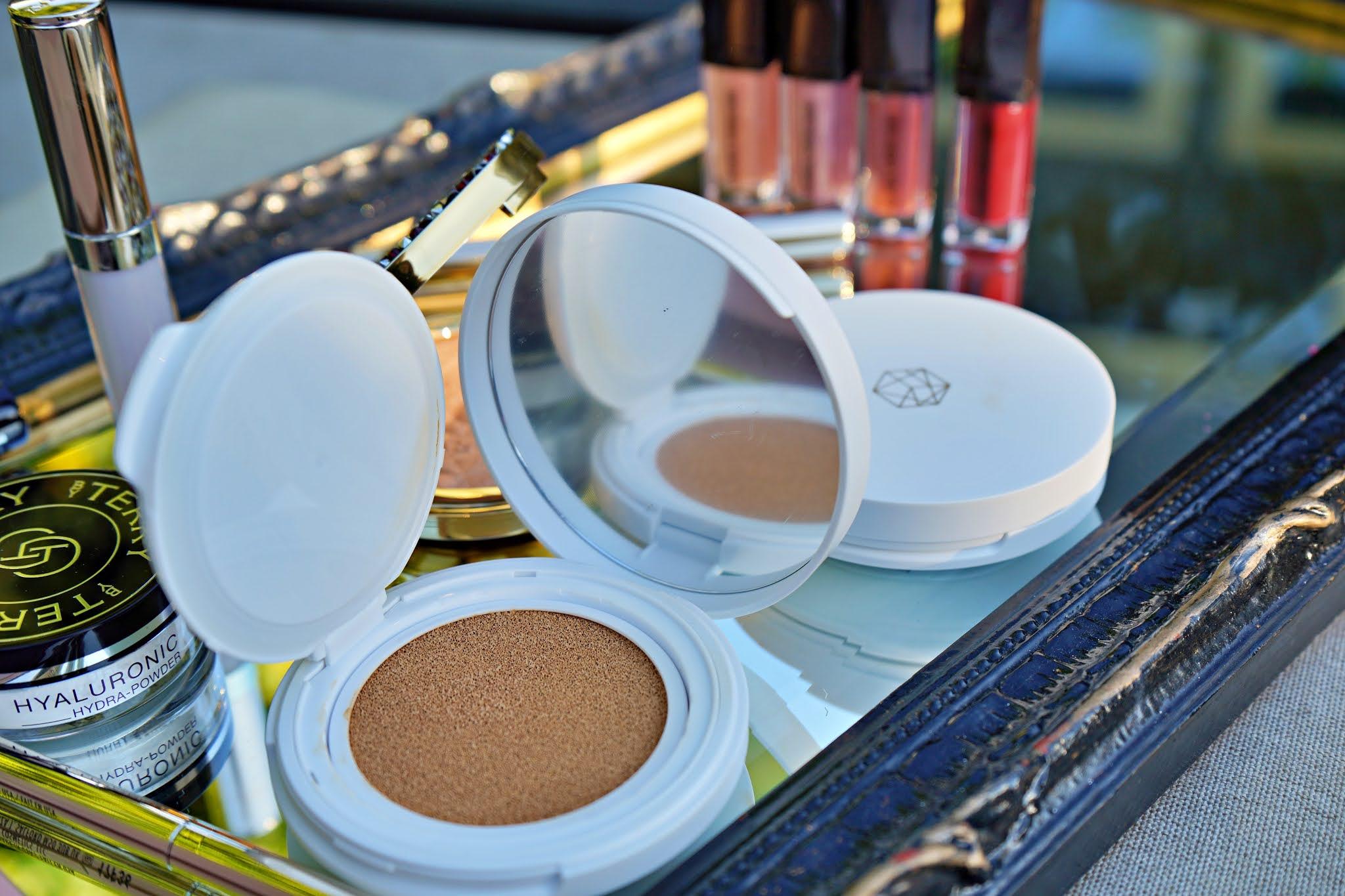 EM Cosmetics Daydream Cushion in Sweet Secret products