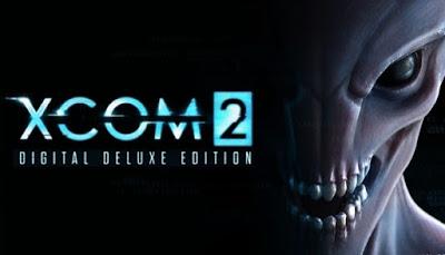 Download Xcom 2 Game