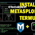 Install METASPLOIT Tool In TERMUX Android App || Metasploit Tool Termux App Mai Kaise Install Kre