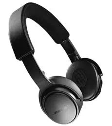 Jenis Headphone-1