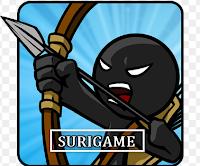 sirus download game terbaik yang akan membagikan game game kesayangan anda dalam versi te Versi Terbaru Stick War: Legacy MOD APK v1.11.12 ( Unlimited All )
